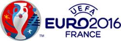 Xem Euro 2016 Online - Trực Tiếp Bóng Đá - Xem Bóng Đá Trực Tuyến