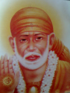 Sai Baba Gave Me My Birthday Gift - Sai Devotee Mamta