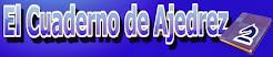 El Cuaderno de Ajedrez
