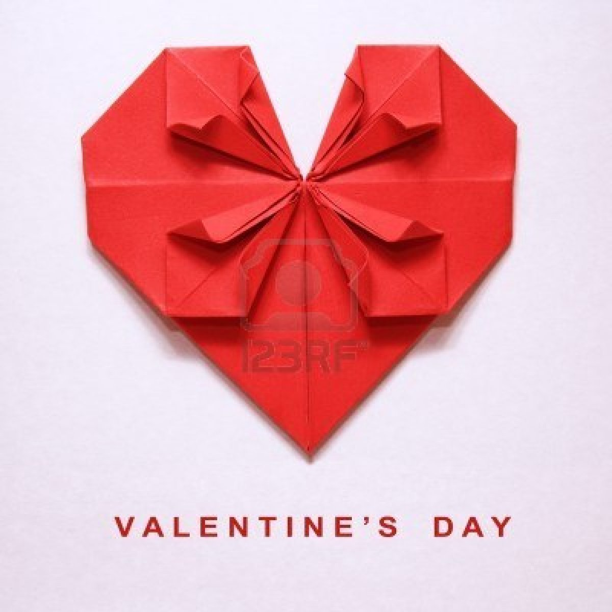 Valentines day greeting cards pictures and photos