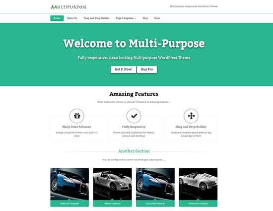 http://1.bp.blogspot.com/-auz6YKLab2I/U9jEegHa3xI/AAAAAAAAaA0/3zWXWERWvDg/s1600/Multipurpose-Responsive-WordPress-Theme.jpg