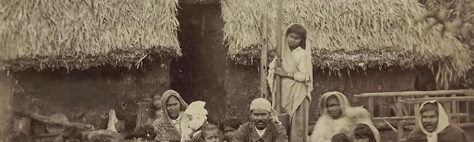Bilaspur NGO Center | Sudesh Kumar Foundation, India - Mother NGO in Chhattisgarh
