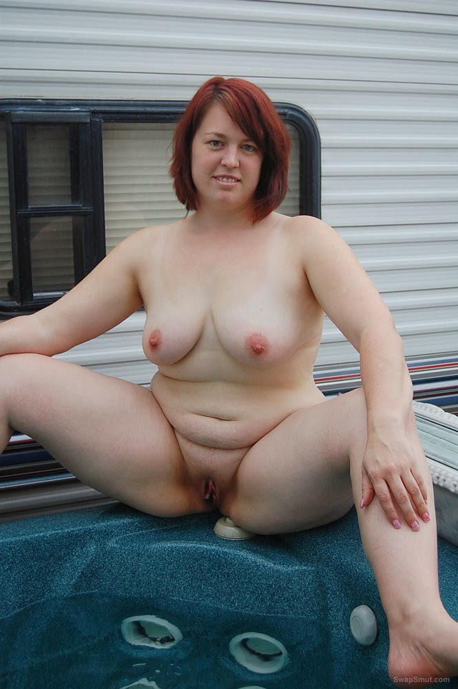 Girls next door naked big tits those