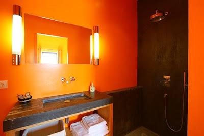 Muebles y decoraci n de interiores decoraci n de las for Decoracion de interiores a distancia
