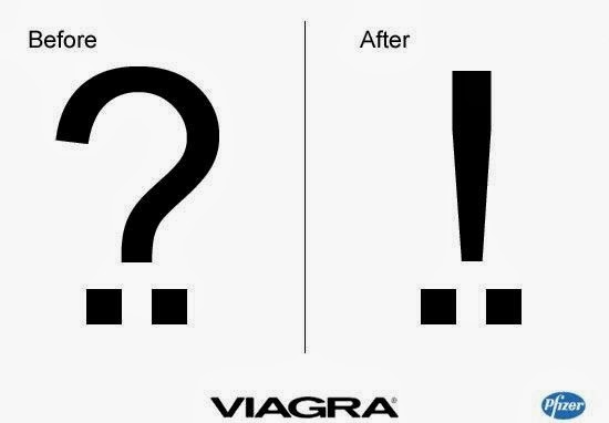 Viagra Before And After Pictures