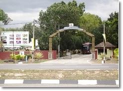 Kedai Koperasi Ternak Jaya Perak Berhad