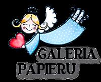 DT Galeria Papieru