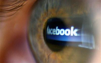 Penggodam cuba untuk menceroboh 600,000 akaun Facebook setiap hari