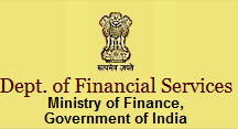 Department of Financial Services Recruitment 2014 financialservices.gov.in Advertisement Notification Registrar & Recovery Officer posts