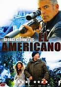 El americano (2010) ()