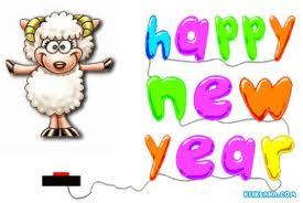 Kata Kata Tahun Baru 2012.jpg