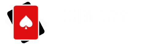 hiletr