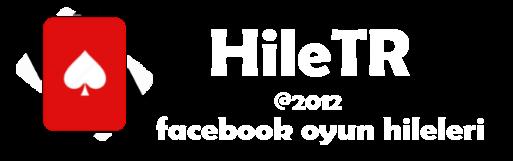 hiletr