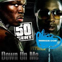 50 cent  she want it i can
