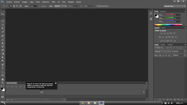 adobe photoshop cs6 with utorrent