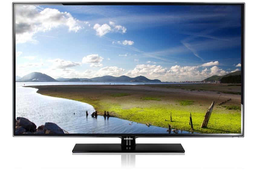 39 inch TV LED LG 39LN5100