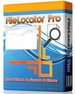 Mythicsoft FileLocator Pro 6.2.1254 Portable