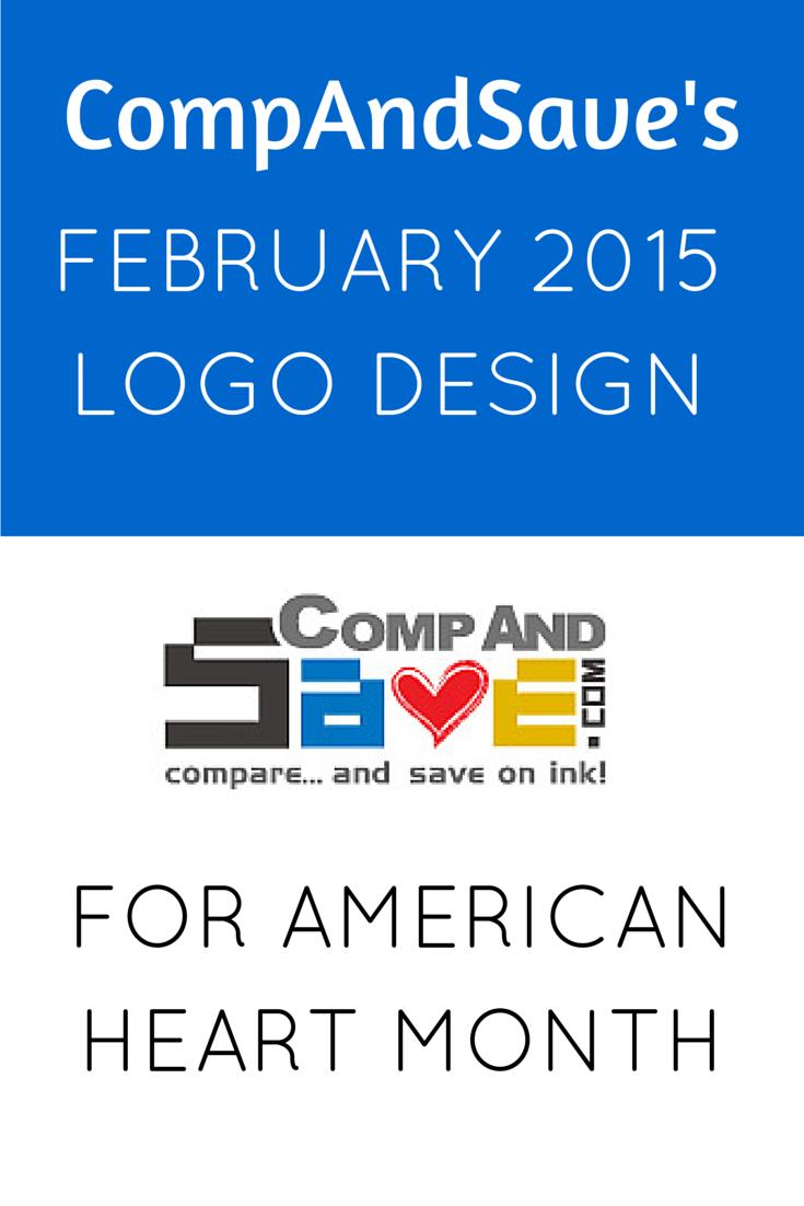 CompAndSave Logo Design