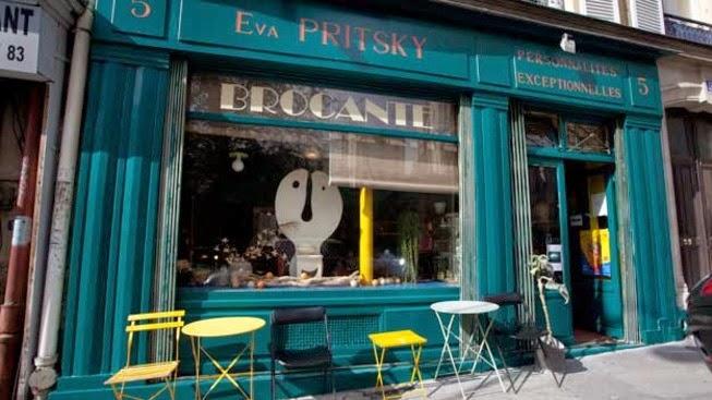 meilleurs-nouveaux-restaurants-bars-paris