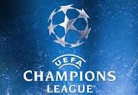 şampiyonlar ligi,çeyrek final,15 mart şampiyonlar ligi
