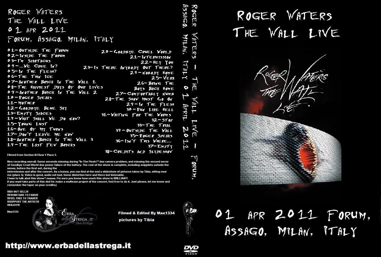 http://1.bp.blogspot.com/-avGKzueVaok/Tai4tTNgvMI/AAAAAAAAChg/oiYUWjSYsJE/s1600/DVD+Cover+-+2011-04-01+-+Roger+Waters+-+The+Wall+Live+-+Forum%252C+Assago%252C+Milan%252C+Italy.JPG