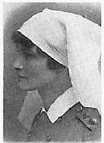 NS Agnes MacPherson