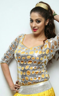 Actress Raai Laxmi Latest Picture Gallery  0016.jpg