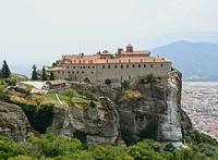 http://pelerinaje-la-manastiri.blogspot.ro/p/bulgaria.html