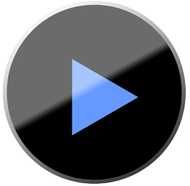 MX Player Pro v1.7.36 Patched