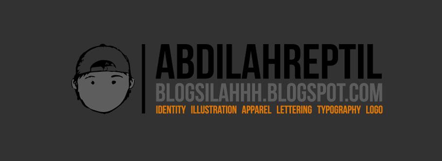 blog si lahhh
