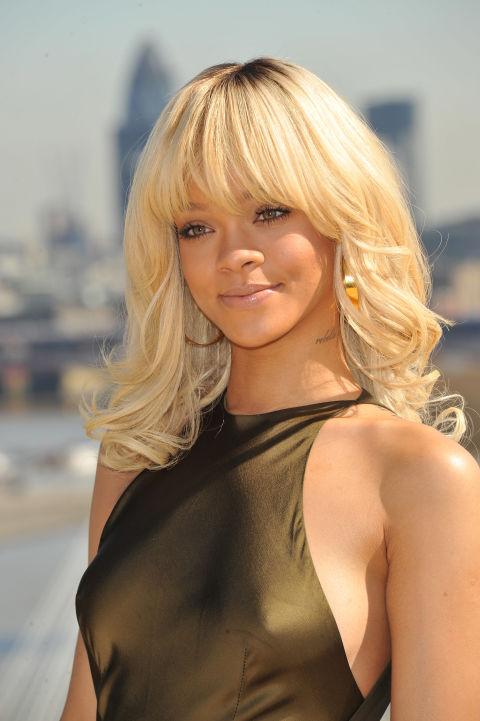 Préférence 30 nuances de blond !!! - BEAUTYLICIEUSEBEAUTYLICIEUSE QZ07