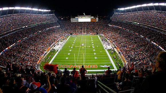 Washington Redskins vs Denver Broncos   LIVE ,Watch Washington Redskins vs Denver Broncos   Live NFL ,Watch Washington Redskins vs Denver Broncos  Live streaming online NFL week 07