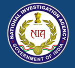 NIA Recruitment 2015 for 35 Inspector, Sub Inspector Posts  Apply www.nia.gov.in