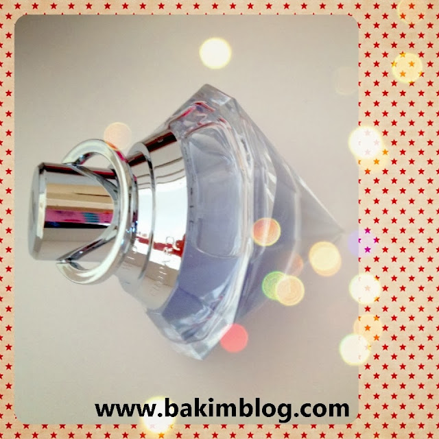 chopard wish parfum blog yorum
