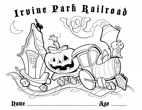Disney Coloring Pages Pumpkin Patch Coloring Page
