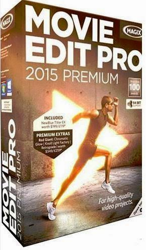 http://www.freesoftwarecrack.com/2015/01/magix-movie-edit-pro-2015-premium-x64-with-patch.html