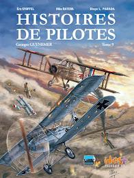 Histoires de Pilotes-T9