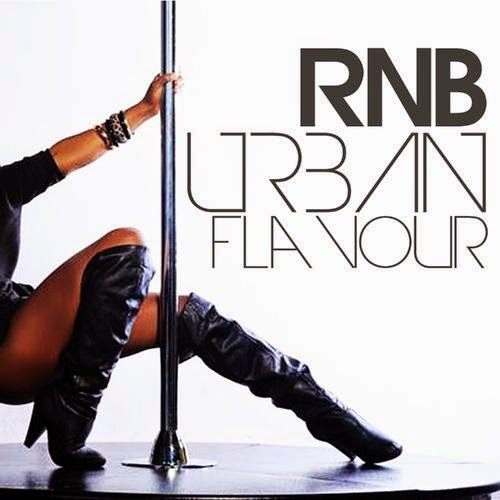 Download – RNB Urban Flavour – 2014