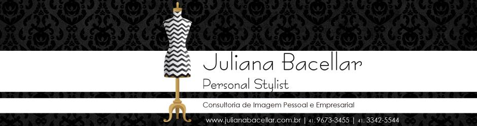 Juliana Bacellar