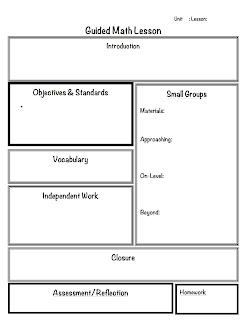 2 organized apples classroom solutions for grades 3 5 guided math. Black Bedroom Furniture Sets. Home Design Ideas