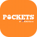 Pockets by ICICI