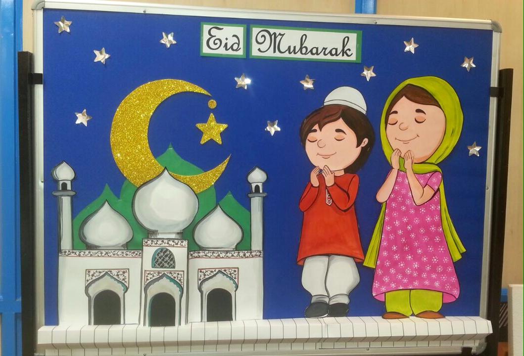 Most Inspiring Theme Eid Al-Fitr Decorations - photo%25285%2529  HD_934735 .JPG