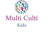 Multi Culti Kids