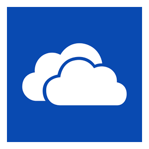OneDrive (formerly SkyDrive) APK