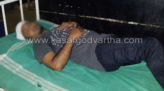 Arrest, Police, Attack, Murder-Attempt, Case, Kasaragod, Kerala, Kerala News, International News,