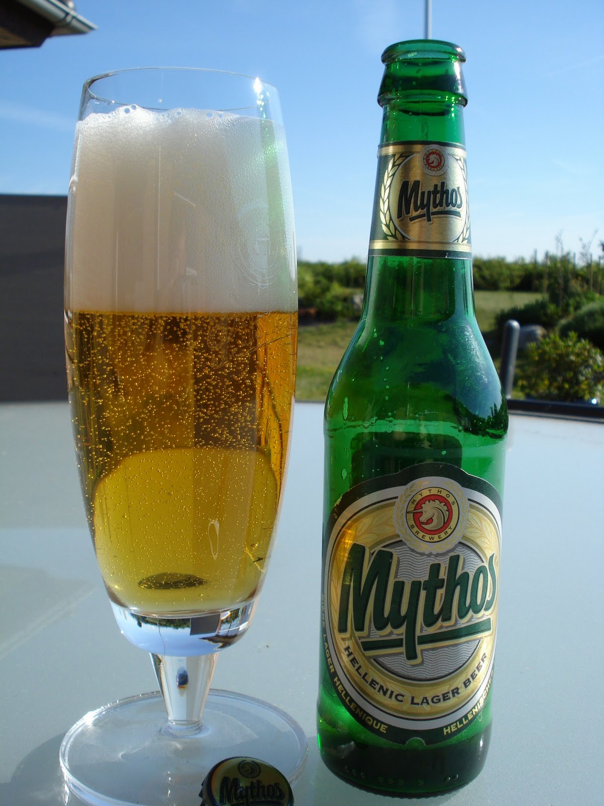 feder alkoholfri øl