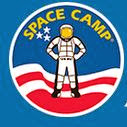 www.spacecamp.com