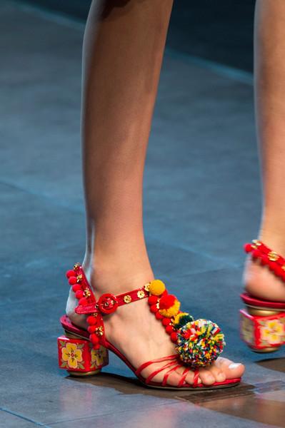Dolce&Gabbana-plataformon-elblogdepatricia-shoes-calzado-shoes