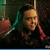 'My Mad Fat Diary' ganha primeiro trailer da segunda temporada