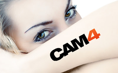 CAM4 TOKEN HACK FREE DOWNLOAD